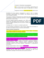 1, The nature of startegic management.docx