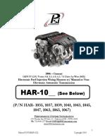 MAN-1021_LS2-LS3_Harness_Instructions