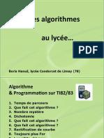 presentation_algorithmes_au_lycee.pptx