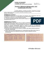 1 PC MN 374A-13-2.pdf