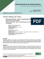 10539-Texto del artículo-25183-1-10-20190111