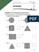 fracciones_balotario.doc