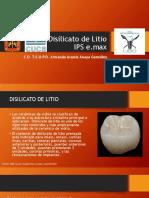 disilicatodelitioanayaaramisudg-180901175344