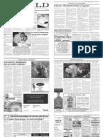 Quad City Herald En Espanol 11 03 web