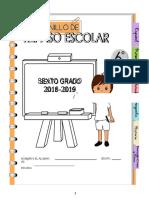 cuadernillo_repaso_sextogrado-convertido