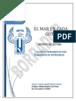 21192641_E1_ProcesadorTextos.docx