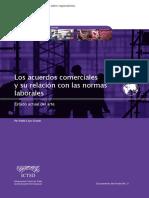 los-acuerdos-comerciales-y-su-relacion-con-las-normas-laborales.pdf