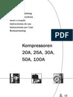 Bedienung_Kompressor_20_30_50_100A