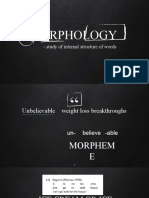 Morphology.pptx