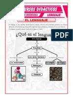 El-Lenguaje-para-Quinto-de-Secundaria