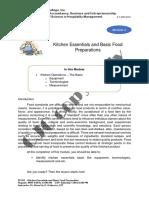 Module 1 -PC101.pdf
