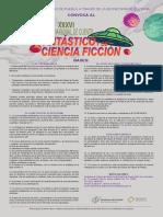 Convocatoria_Ciencia_Ficción