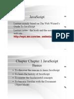 wwJavaScript
