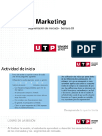Marketing UTP - Semana 03 (1).pdf