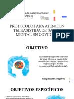 Módulo 1 Protocolo para atención teleasistida de salud mental COVID 19.pptx