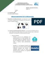 _Almacenamiento de la Información (1).pdf