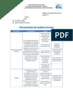 Herramientas de analisis forense.pdf