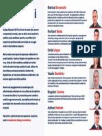 pliant verso Oradea_draft 4.pdf