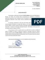 IEd_adev_2018_265_platf_iTeach_Cristina Lacatusu