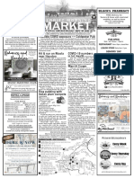 Merritt Morning Market 3474 - September 25