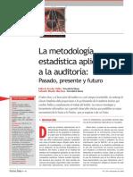 METODOLOGÍA ESTADÍSTICA APLICADA A LA AUDITORÍA.pdf