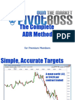 The-Complete-ADR-Method