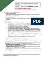MODULE 4-UCSP.pdf