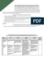 ICO-OSCAR-Vitrectomy-Spanish