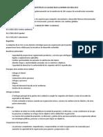 SISTEMA DE GESTIÓN DE LA CALIDAD BAJO LA NORMA ISO 9001.docx