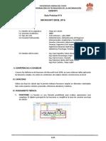 GUÍA 4 - HOJAS DE CÁLCULO.pdf