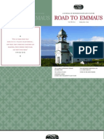 C S  Lewis-Deification pdf
