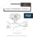 fm 3-3-1 nuclear contamination aviodance
