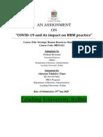 2011017042.Ahivusan Talukder (Tipu).pdf