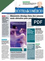 Diario-24-09-2020