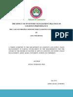 LIUL WELDEYES.pdf
