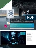 MCDOC02622768_Siemens_Brochure_New_1