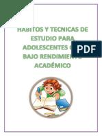 MODULO-DE-HABITOS-DE-ESTUDIO (1)
