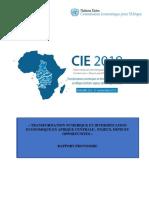 cie_19_-_rapport_economie_digitale_-_fr_16_sept_2019