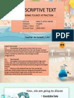 Produk Bahan Ajar (Ari Sulastri).pdf