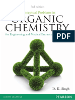 D K Singh Conceptual Problems in Organic Chemistry for Engineering and Medical Entrance Examinations 3rd Edition Pearson by D K Singh (z-lib.org).pdf