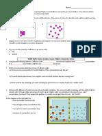 Diffusion and Osmosis Worksheet.doc