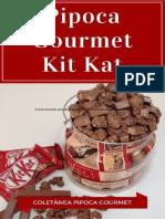 _bonus_kitkat.pdf