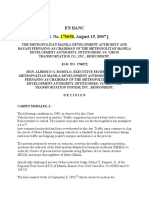 MMDA v Viron Transportation G.R. 170656 (2007).docx