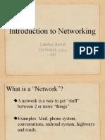 networking(251701018).pptx