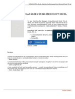 statistics-for-managers-using-microsoft-excel-7t-