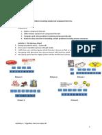 Activity Sheets.docx