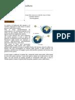 Calendario lunare delle semine - Guida pratica degli Orti di Veio.pdf