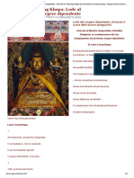 Lama Tzong Khapa_ Lode al sorgere dipendente » Free Dharma Teachings Project for the benefit of all sentient beings – Insegnamenti di Dharma a beneficio di tutti gli esseri senzienti.pdf