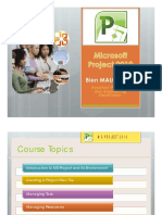 MS Project Introduction ppt.pdf