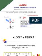 05 Alcoli.pdf